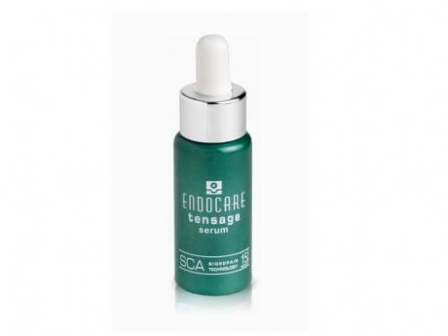 ENDOCARE TENSAGE SERUM (30 ML)