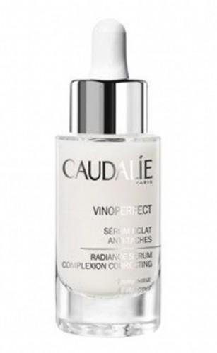Caudalie vinoperfect serum anti-manchas 30ml