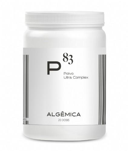 Algemica p 83 polvo ultra complex