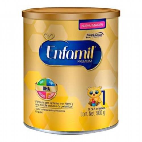 ENFALAC 1 PREMIUM (900 G)