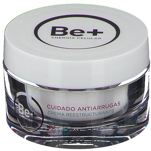 Acoherbal manzanilla dulce (35 g)