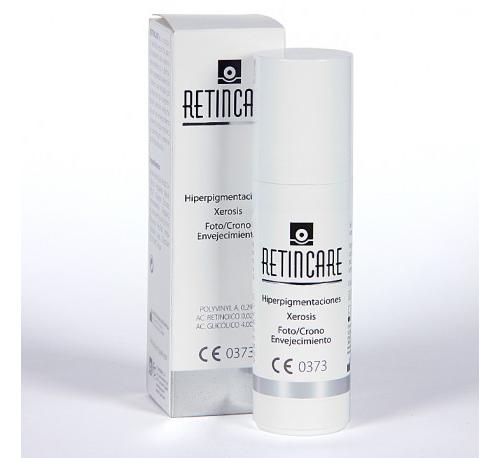 Retincare (30 ml)