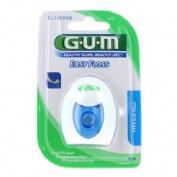 SEDA DENTAL gum-2000 easy floss (30 m)