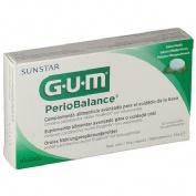 Gum periobalance (30 tabletas)