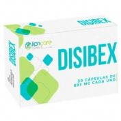 Disibex (30 capsulas)