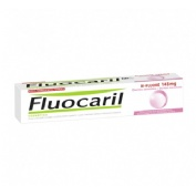 Fluocaril bifluore 145 mg dientes sensibles (75 ml)