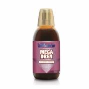 Bimanan mega dren (500 ml)