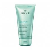 Nuxe aquabella gel purificant 150ml