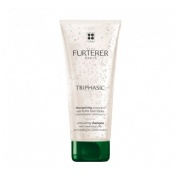 RENE FURTERER triphasic champu estimulante (200 ml)