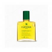 RENE FURTERER complexe 5 concentrado (50 ml)