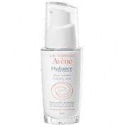Avene hydrance intense serum rehidratante (30 ml)