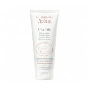 CREMA DE MANOS avene cicalfate crema reparadora efecto barrera (100 ml)