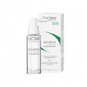 DUCRAY sensinol serum calmante fisioprotector (30 ml)
