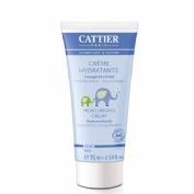 Effaclar gel de afeitar (150 ml)