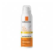 Anthelios bruma invisible xl spf 50 (200 ml)