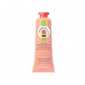 FLEUR DE FIGUIER roger & gallet crema de manos (30 ml)