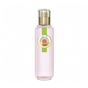 FLEUR DE FIGUIER roger & gallet eau fraiche perfumee (vaporizador 30 ml)