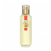 FLEUR D'OSMANTHUS roger & gallet eau de cologne vaporizador (30 ml)