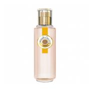 BOIS D'ORANGE roger & gallet eau de cologne vaporizador (30 ml)
