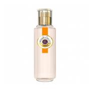 GENGIBRE roger & gallet eau de cologne vaporizador (30 ml)