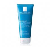 Effaclar mascarilla anti sebo purificante (100 ml)