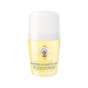 BOIS D´ORANGE roger & gallet desodorante antitranspiratnte 48h (50 ml)