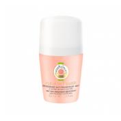 FLEUR DE FIGUIER roger & gallet desodorante antitranspiratnte 48h (50 ml)
