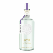 CASSIS FRENESIE roger & gallet extrait de cologne vaporizador (500 ml)
