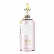 THE FANTAISIE roger & gallet extrait de cologne vaporizador (500 ml)