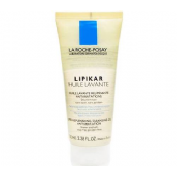 Lipikar gel lavante (100 ml)