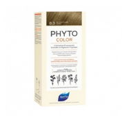 Phyto color 8cd rubio veneciano