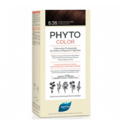 Phyto color 5.35 chocolate