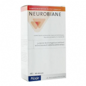 Neurobiane (60 caps)