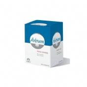 Arrebum (60 comp)