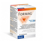 Formag (90 comp)