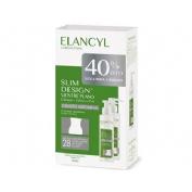 Dimeol (90 comprimidos)