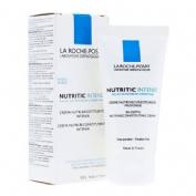LA ROCHE POSAY nutritic piel muy seca (40 ml)