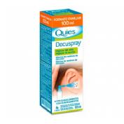 Docuspray higiene de oidos (100 ml)