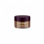 Caudalie gommage crushed cabernet 150g
