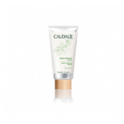 Caudalie exfoliante facial suave 75 ml