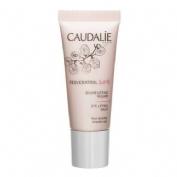Caudalie resveratrol lift serum ojos/labios 15ml