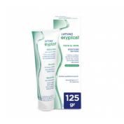 E45 lutsine eryplast pasta al agua (125 g)