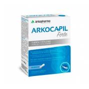 Arkocapil forte (60 caps)