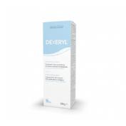 Dexeryl crema emoliente - ducray (250 g)