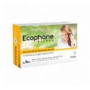 Ecophane biorga (60 comprimidos)