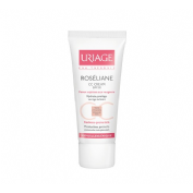Roseliane cc cream spf 30 - uriage (40 ml)