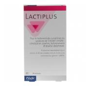 Lactiplus (56 capsulas)