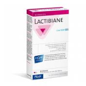 Lactibiane cnd 10m pileje (30 caps)