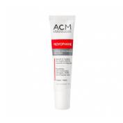 Novophane crema de uñas (15 ml)