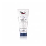 Eucerin urea-repair plus crema de pies 10% (100 ml)